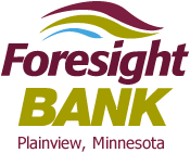 Foresight Bank